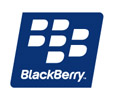 Blackberry link to keeping calm software