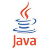Java J2ME MIDP link to keeping calm software