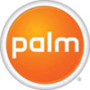 Palm link to keeping calm software